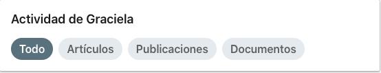 Actividad-Graciela-LinkedIn