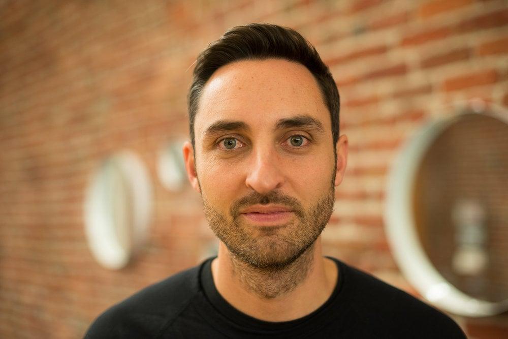 Brian Balfour – Fundador y CEO, Reforge
