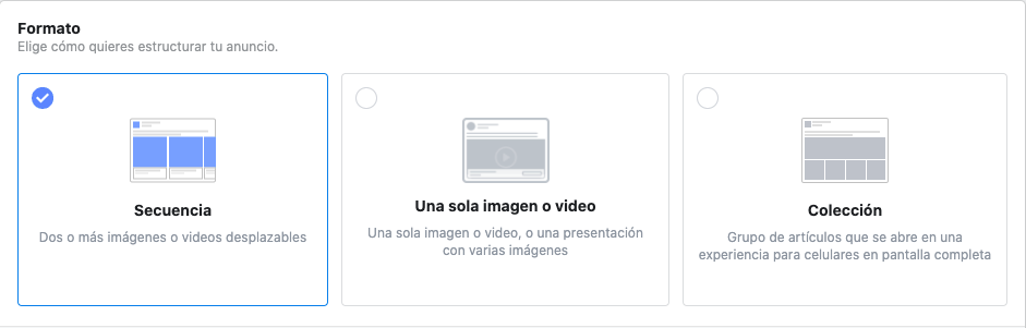 Formato-Facebook-ads