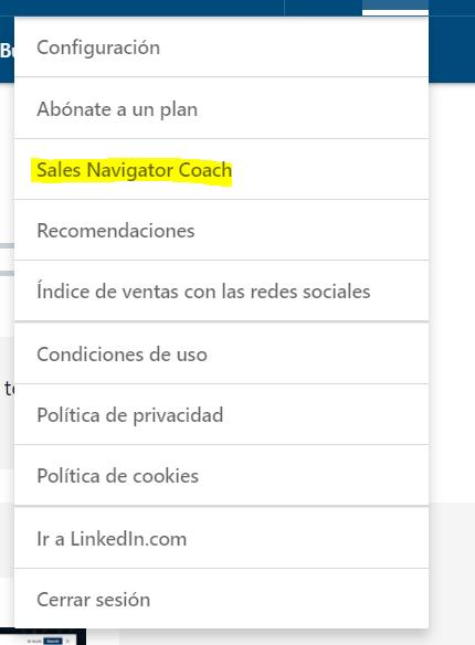 LinkedIn-sales-navegator-6