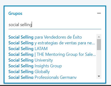 LinkedIn-sales-navigator-7