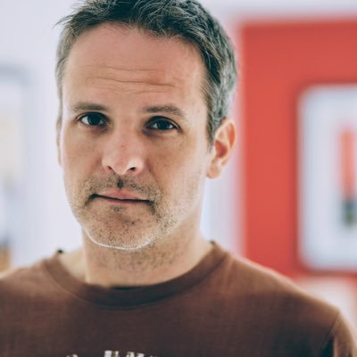 Pete-Davies-LinkedIn