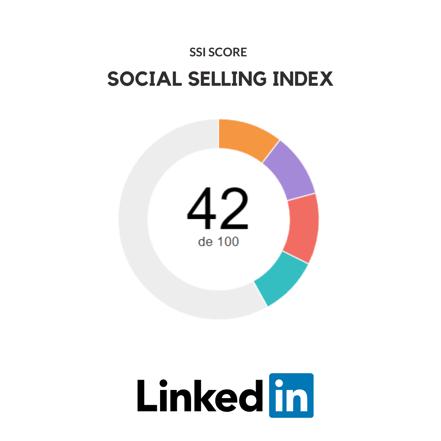 SSI-LinkedIn-puntuacion
