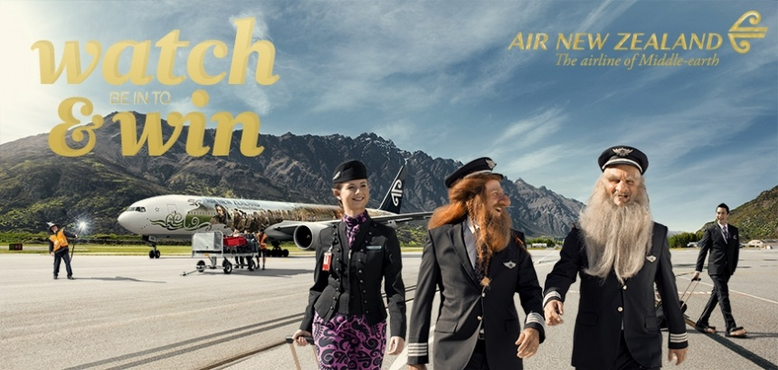 air_new_zealand_watch_and_win