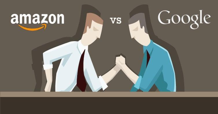 amazon-vs-google