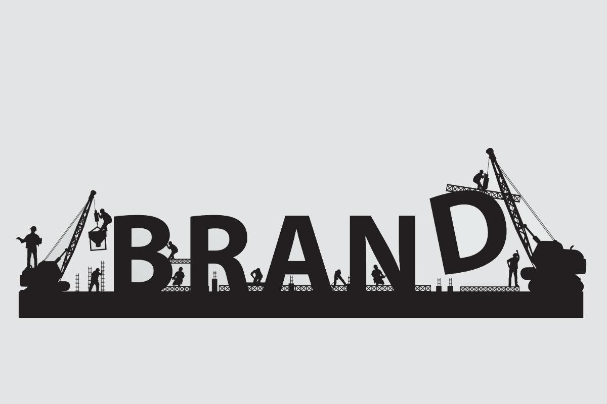building-digital-brand