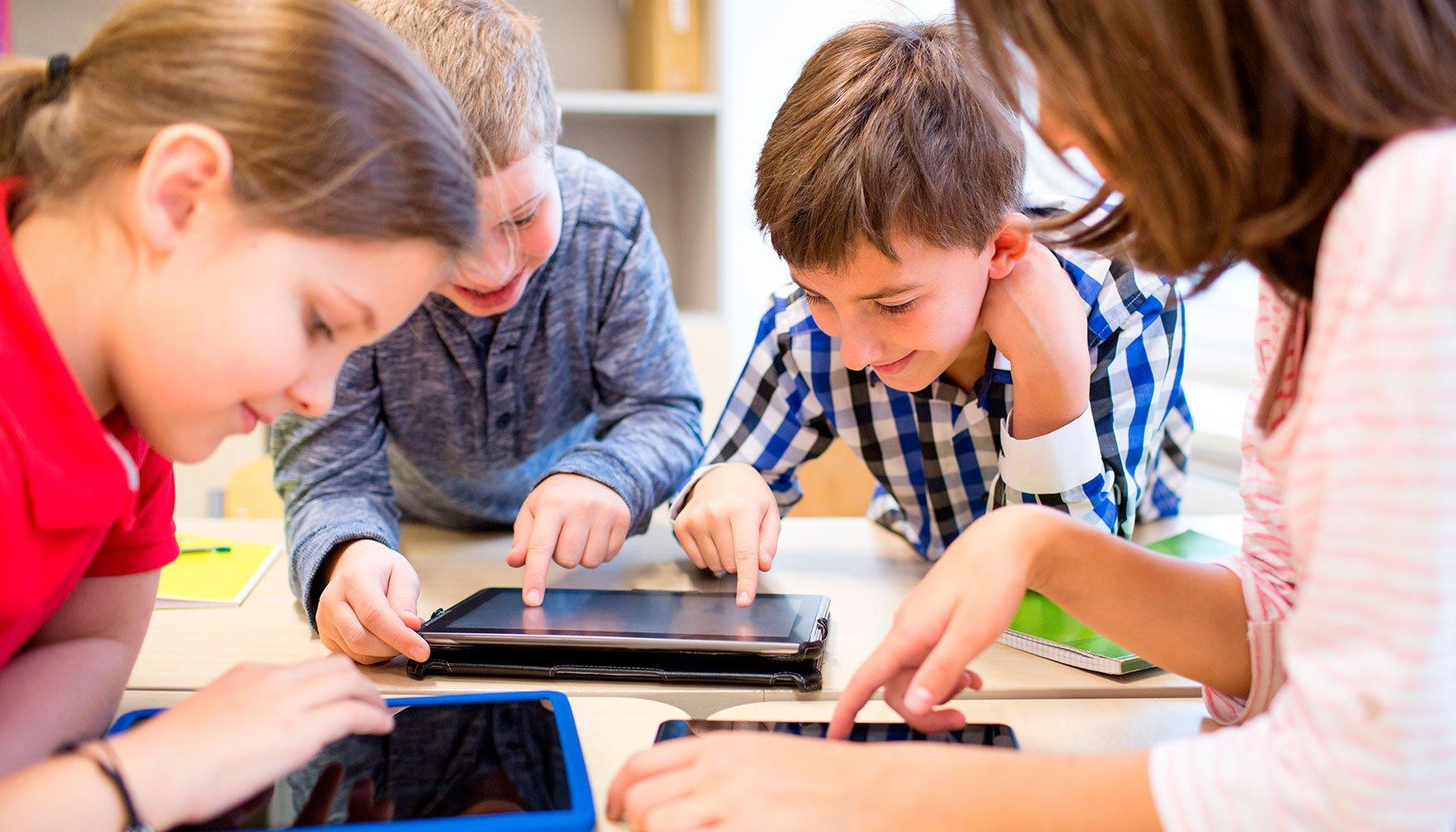 colegios-digitales