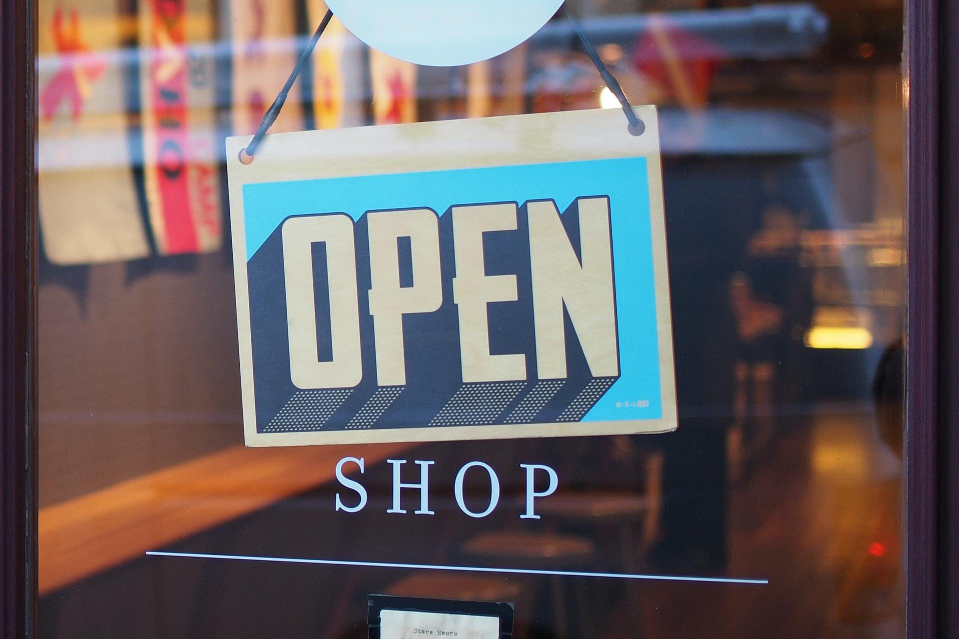como promocionar tu negocio en internet