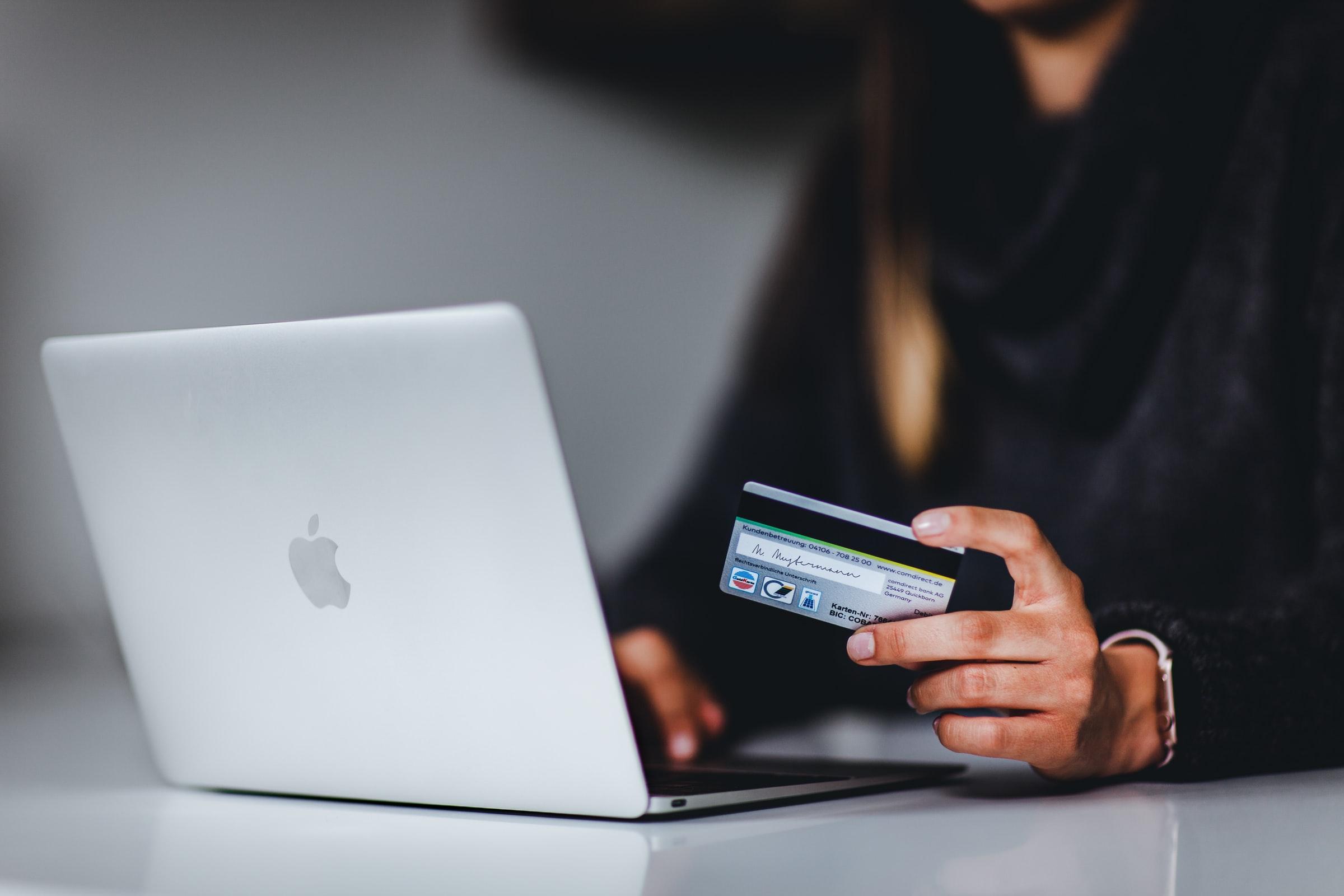 compra-online-que es-linkbuilding