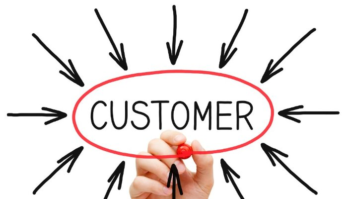 customer-centric.jpg