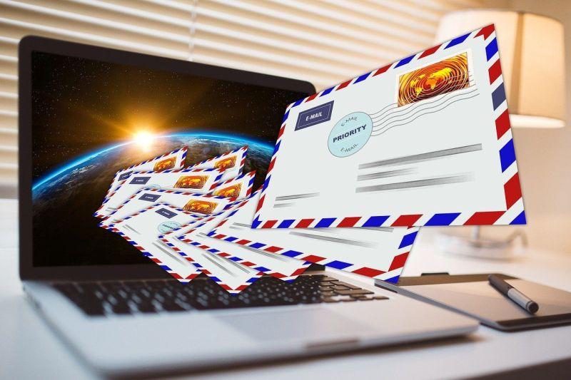 email-marketing-definicion