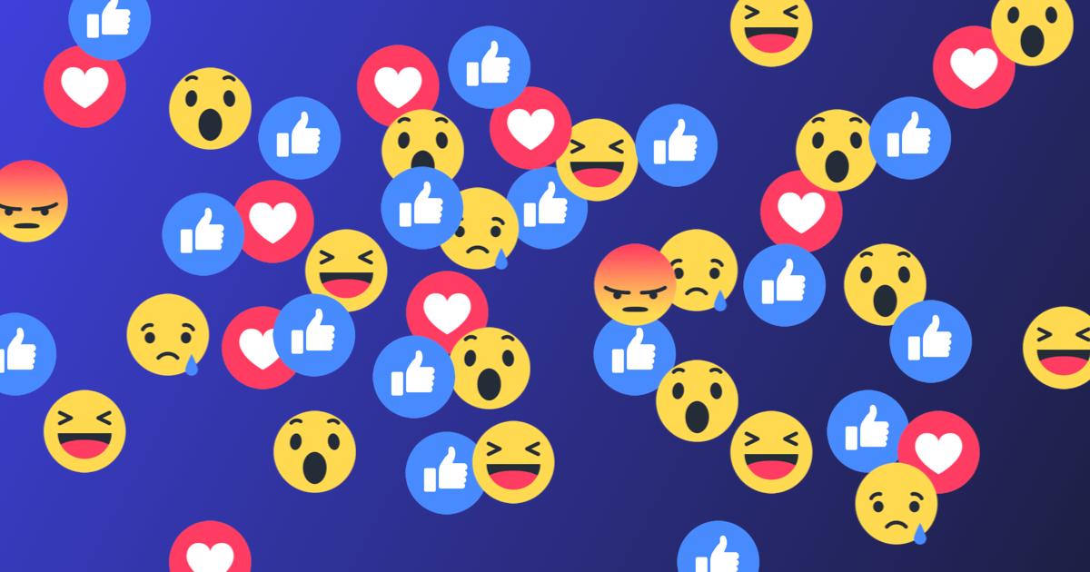 facebook-interaction