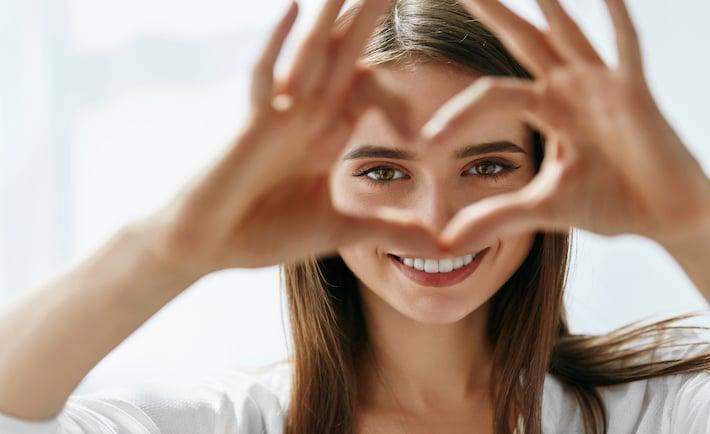 fase-enamorar-inbound-marketing