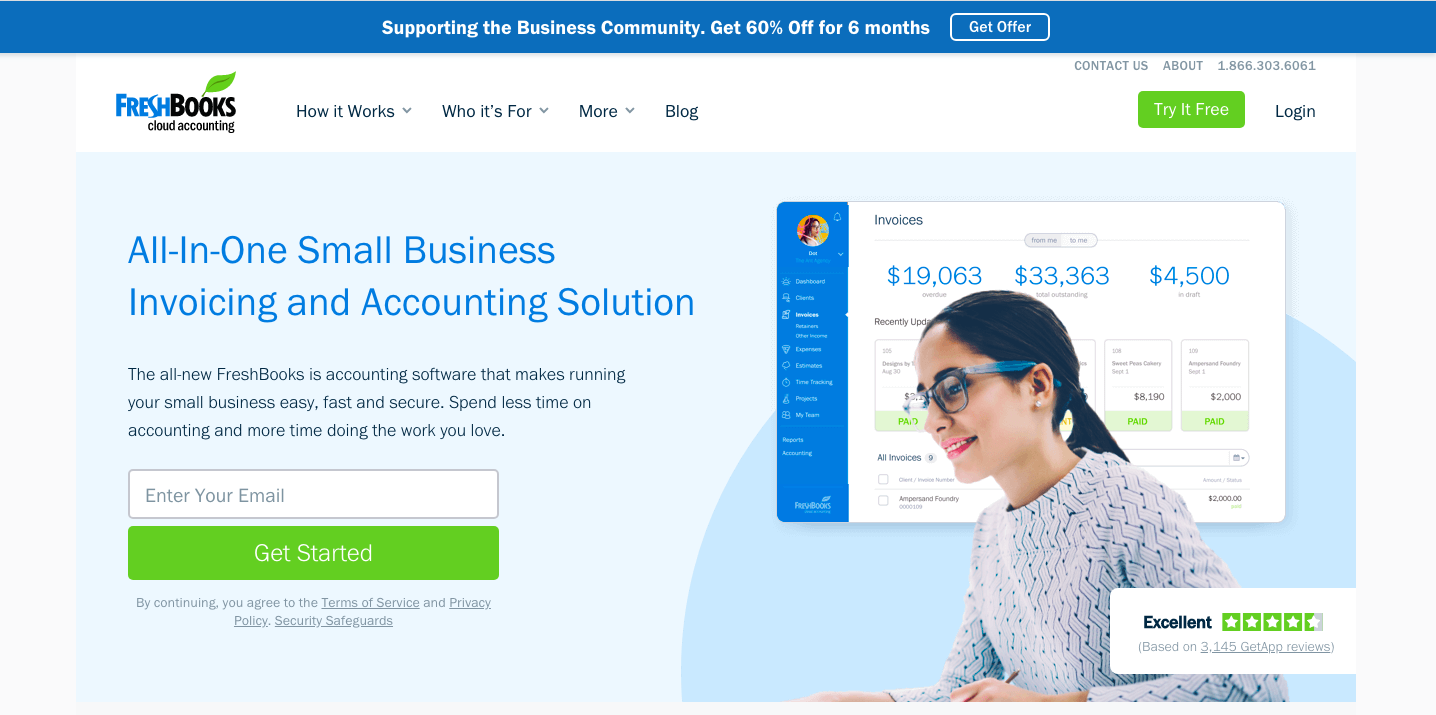 freshbooks_landing_page
