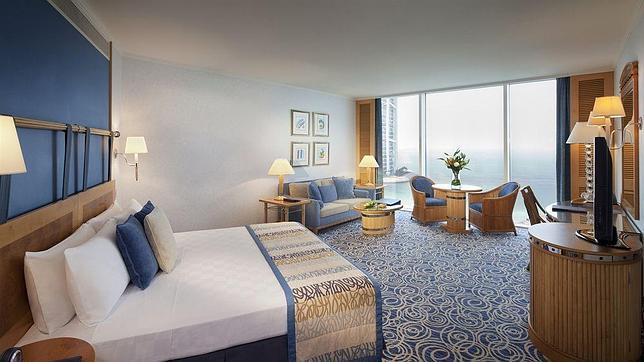 hotel12--644x362