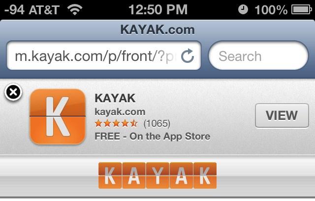 in-app-banner-ejemplo