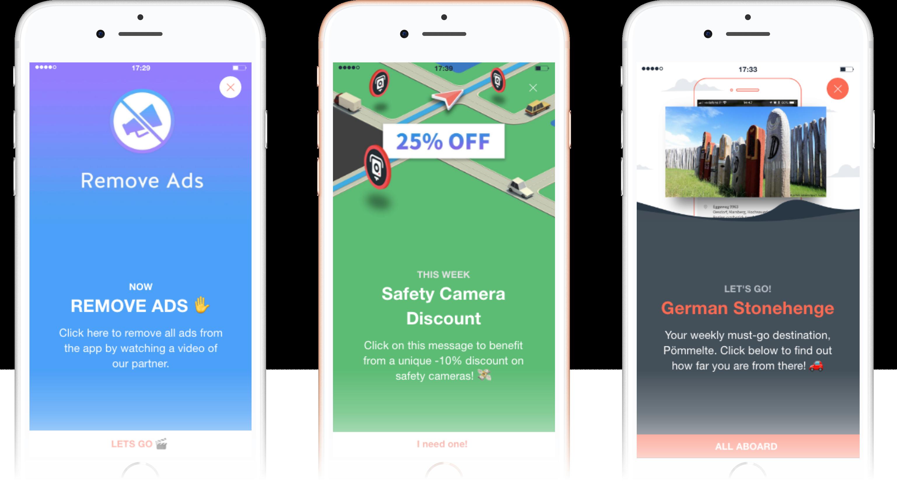 in-app-full-page-ejemplo