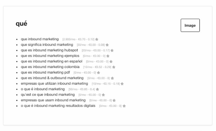 inbound-marketing-answers