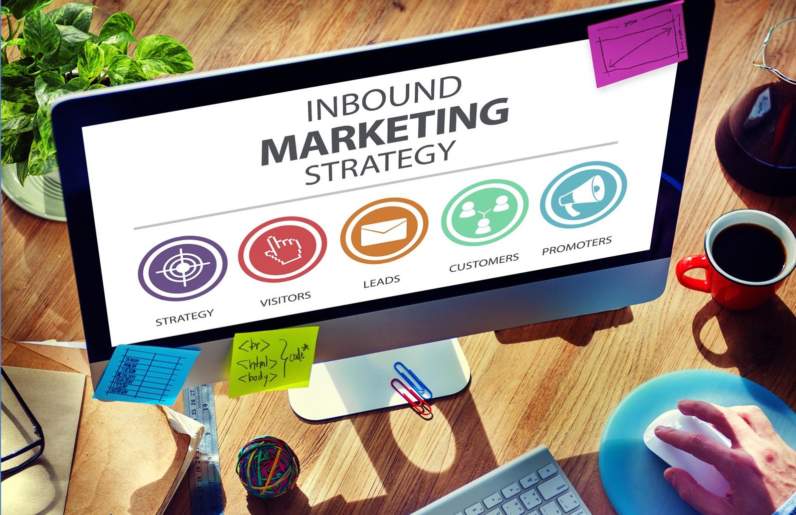 inbound-marketing-case-studies
