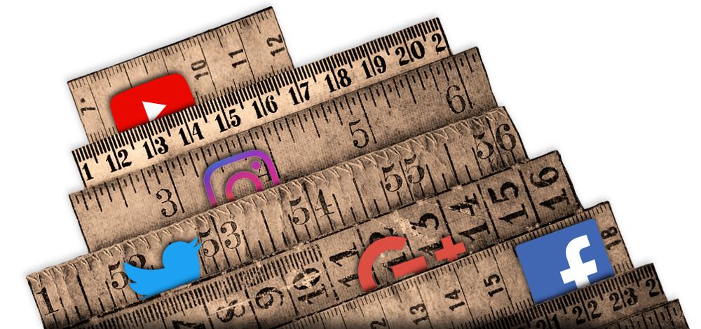 lp-medidas-redes.png