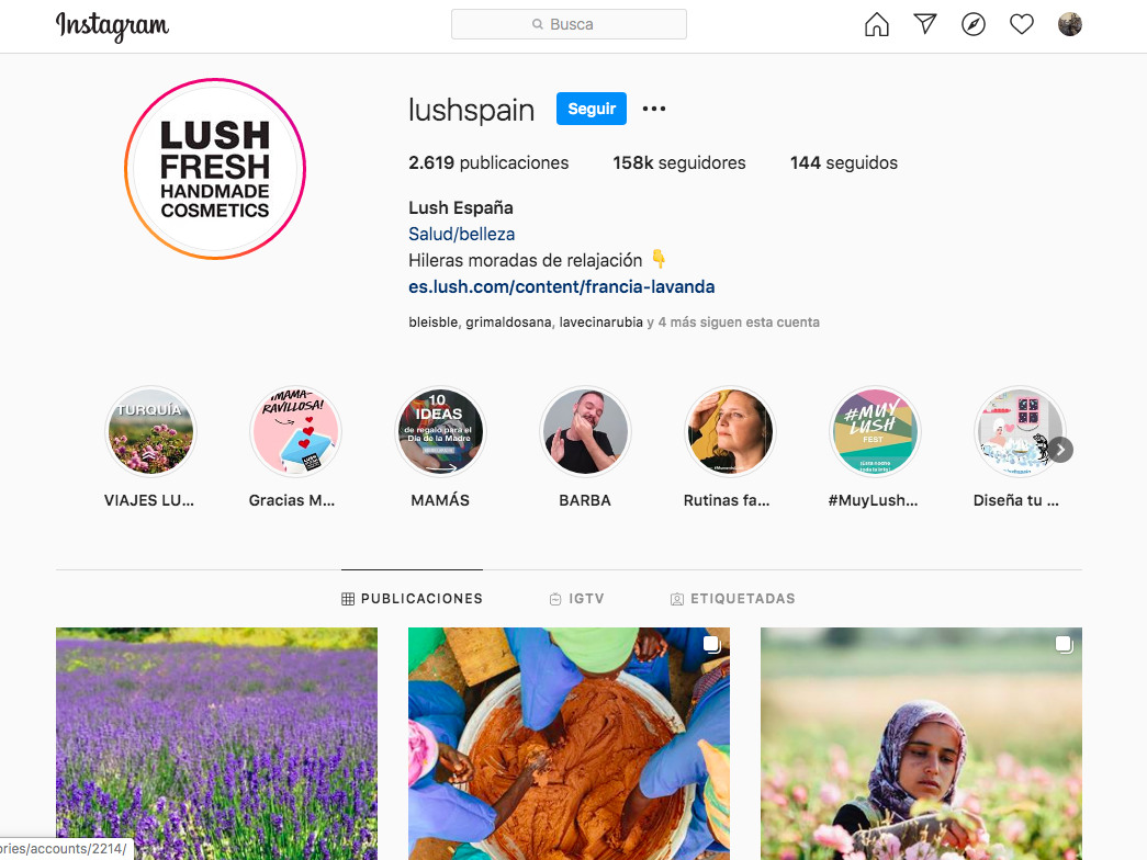 lush-instagram
