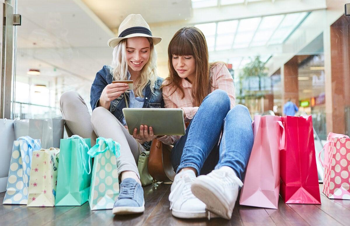 social-buying