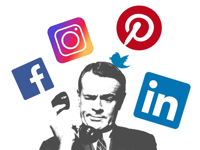 social-selling-1