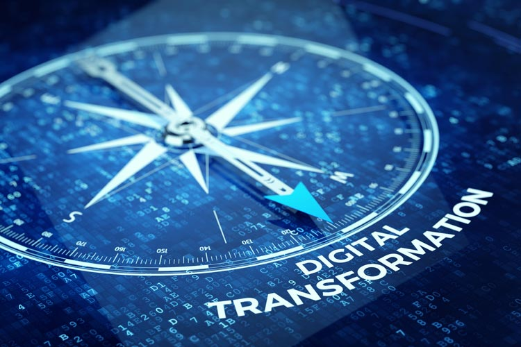 transformación-digital-2