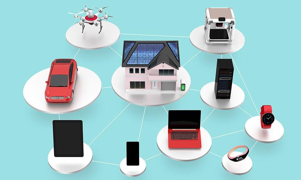 transformacion-digital-dispositivos-conectados.jpg