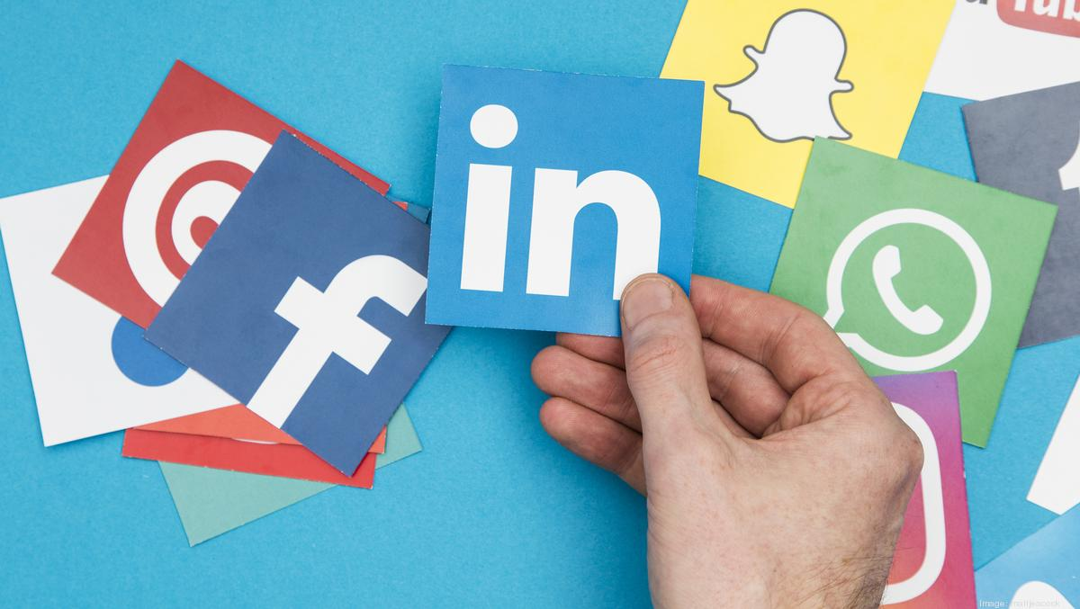 9 beneficios del social selling para tu negocio