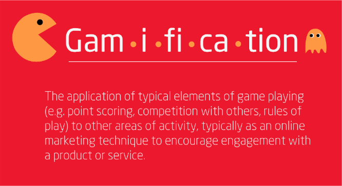 Definition-of-gamification