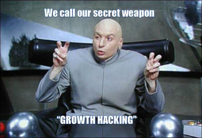 GROWTH-HACKING-2.jpg