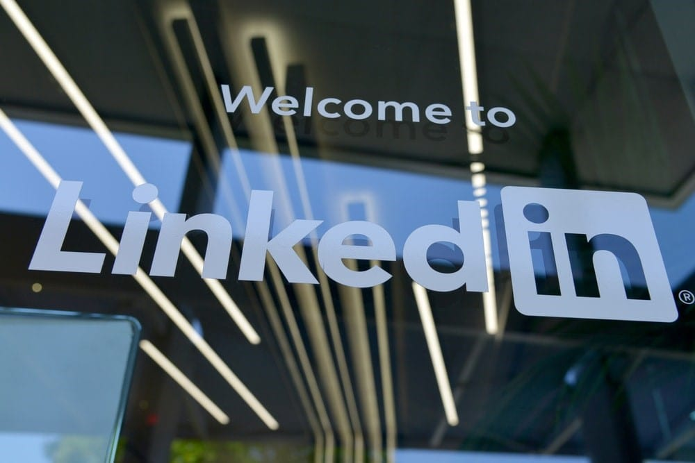 LinkedIn SEO Tips