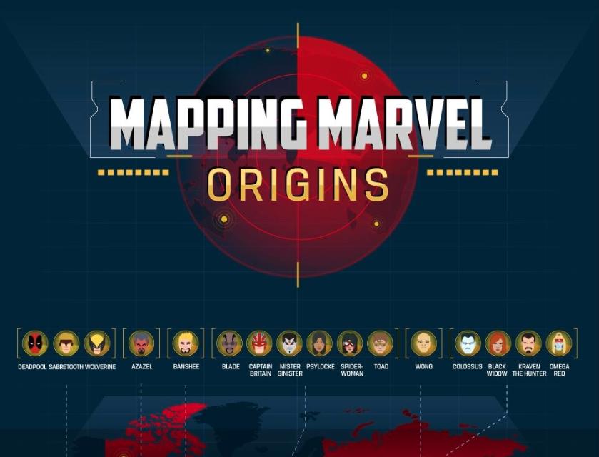 Marvel-marketing-contenidos