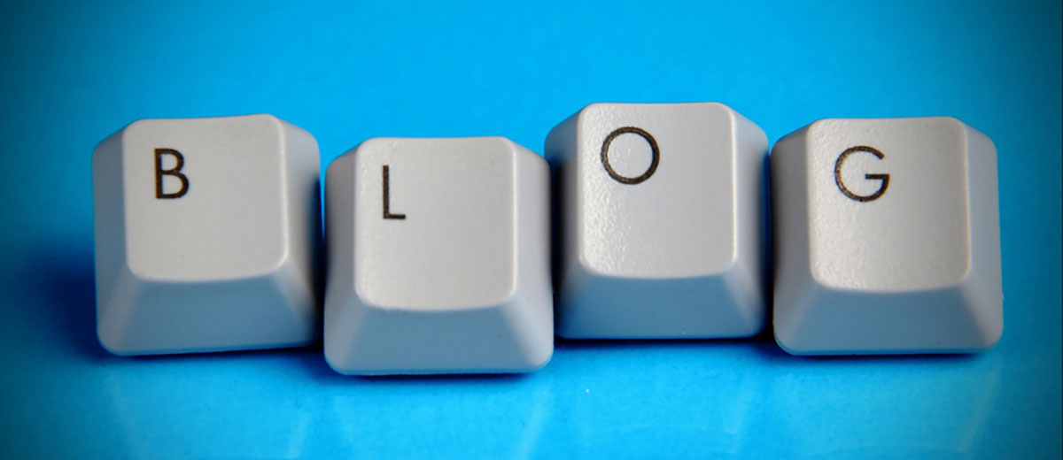 crear-blog-corporativo