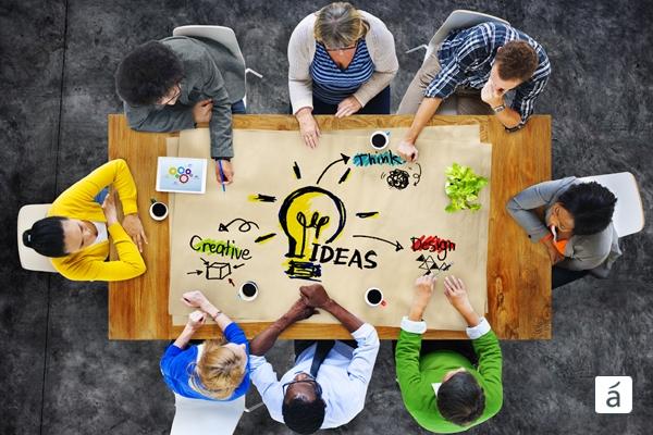 estrategia_marketing_contenidos