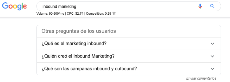 google-otras-preguntas-usuarios