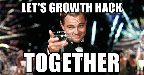 que-es-growth-hacking-blog-post