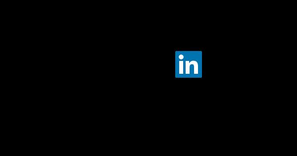 LinkedIn Sales Navigator blog post