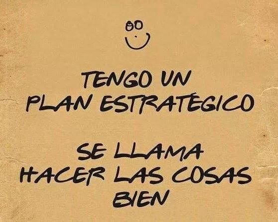 plan-inbound-marketing