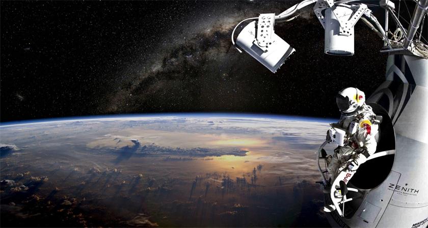 red-bull-stratos-felix-baumgartner-space-jump