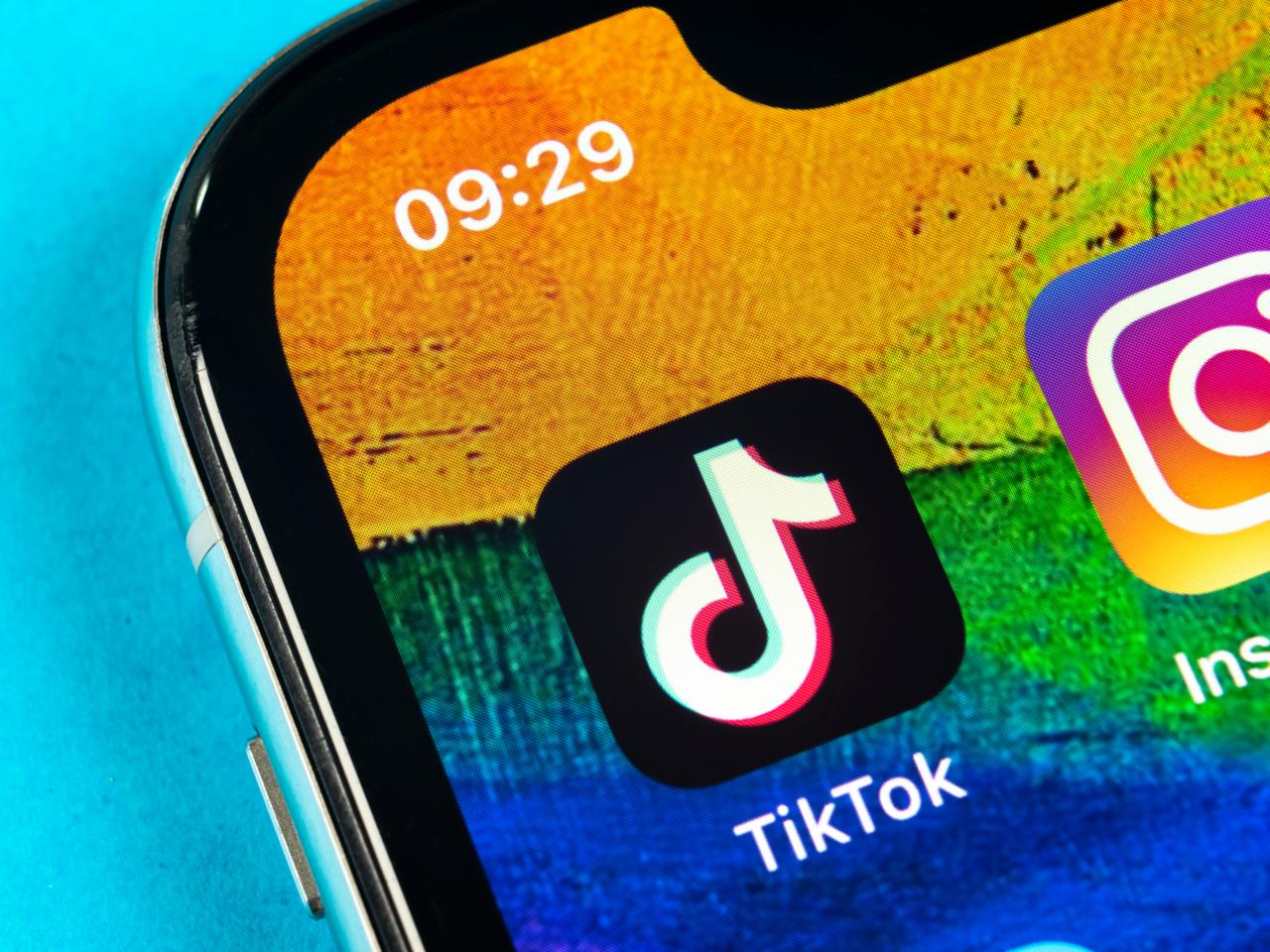 Tendencias en Redes Sociales para 2021