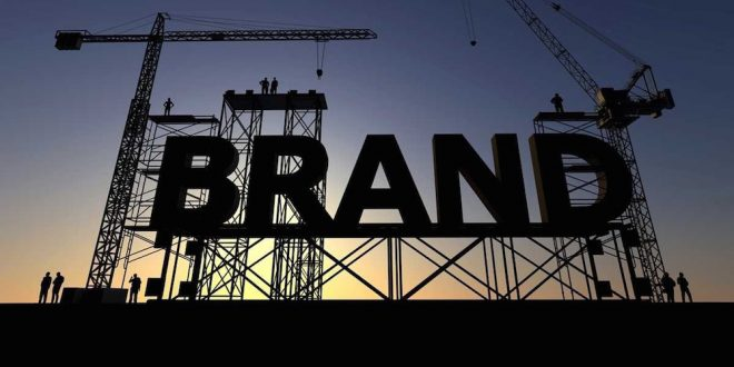 Branded content tips