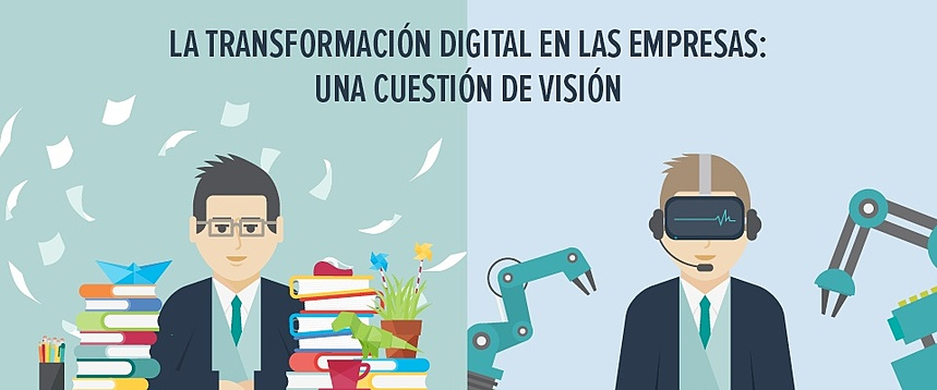 transformación-digital-en-las-empresas