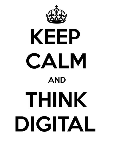 que-es-estrategia-digital